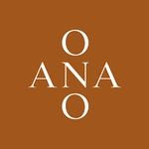 @anaonointimates's profile picture
