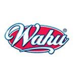 @wahuaustralia's profile picture