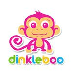 @dinkleboogifts's profile picture
