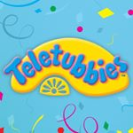 @teletubbieshq's profile picture