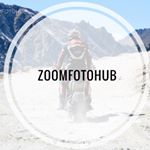 @zoomfotohub's profile picture on influence.co