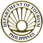 @tourism_phl's profile picture