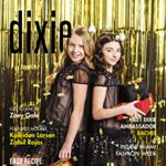 @dixiemagazine's profile picture on influence.co