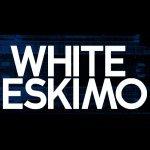 @whiteeskimouk's profile picture