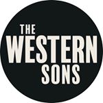 @thewesternsons's profile picture on influence.co