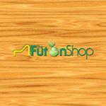 @the_futon_shop's profile picture