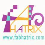 @fabhatrix's profile picture