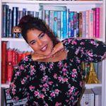 @zaidalizlibros's profile picture on influence.co