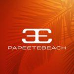 @papeetebeach's profile picture
