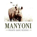 @manyoniprivategamereserve's profile picture