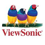 @viewsonic_corp's profile picture on influence.co
