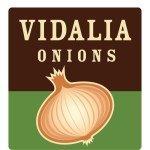 @vidaliaonions1's profile picture