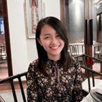 @yanrula's profile picture