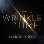 @wrinkleintime's profile picture on influence.co