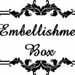 @embellishmentbox's profile picture