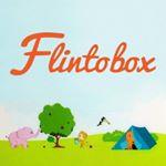 @flintobox's profile picture