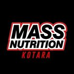 @massnutritionkotara's profile picture