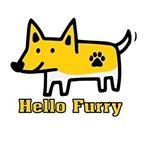 @hello.furry's profile picture