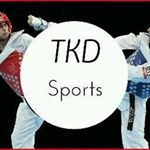 @tkd_sports's profile picture on influence.co