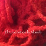 @elcrochetdelaabuela's profile picture