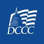 @dccc's profile picture