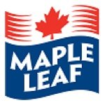 @mapleleaffoods's profile picture