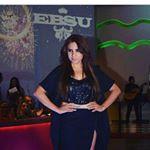 @eldabustamante's profile picture