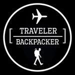 @traveler.backpacker's profile picture on influence.co