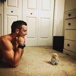 @botero_fitness's Profile Picture
