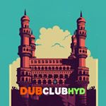 @dubclubhyd's profile picture on influence.co