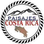 @paisajescostarica's profile picture