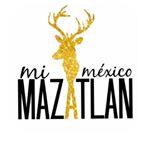 @visitmazatlan's profile picture