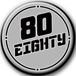 @80eighty's profile picture