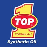@top1oilusa's profile picture on influence.co