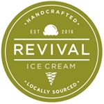 @revivalicecream's profile picture on influence.co