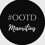 @ootd_mauritius's profile picture
