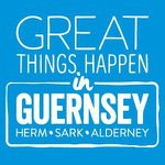 @visitguernsey's profile picture on influence.co