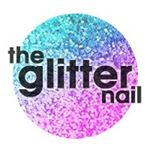 @theglitternail's profile picture on influence.co
