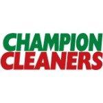 @championsdubai's profile picture