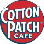 @cottonpatchcafe's profile picture