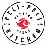 @pelipelikitchen's profile picture