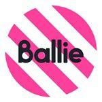 @ballieballerson's profile picture