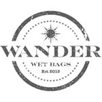 @wanderwetbags's profile picture on influence.co