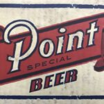 @pointbrewery's profile picture