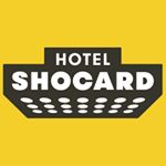 @hotelshocardnyc's profile picture