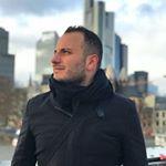 @div.master's profile picture