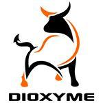 @dioxyme's profile picture