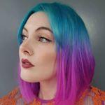 @manicpanicitalia's profile picture