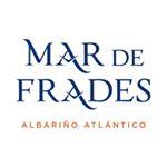 @mardefrades's profile picture