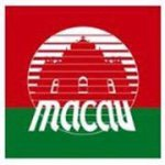 @visitmacao's profile picture on influence.co